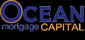 Ocean Mortgage Documents
