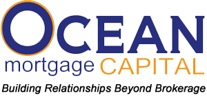 Ocean Mortgage Capital