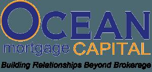 Ocean Mortgage Capital