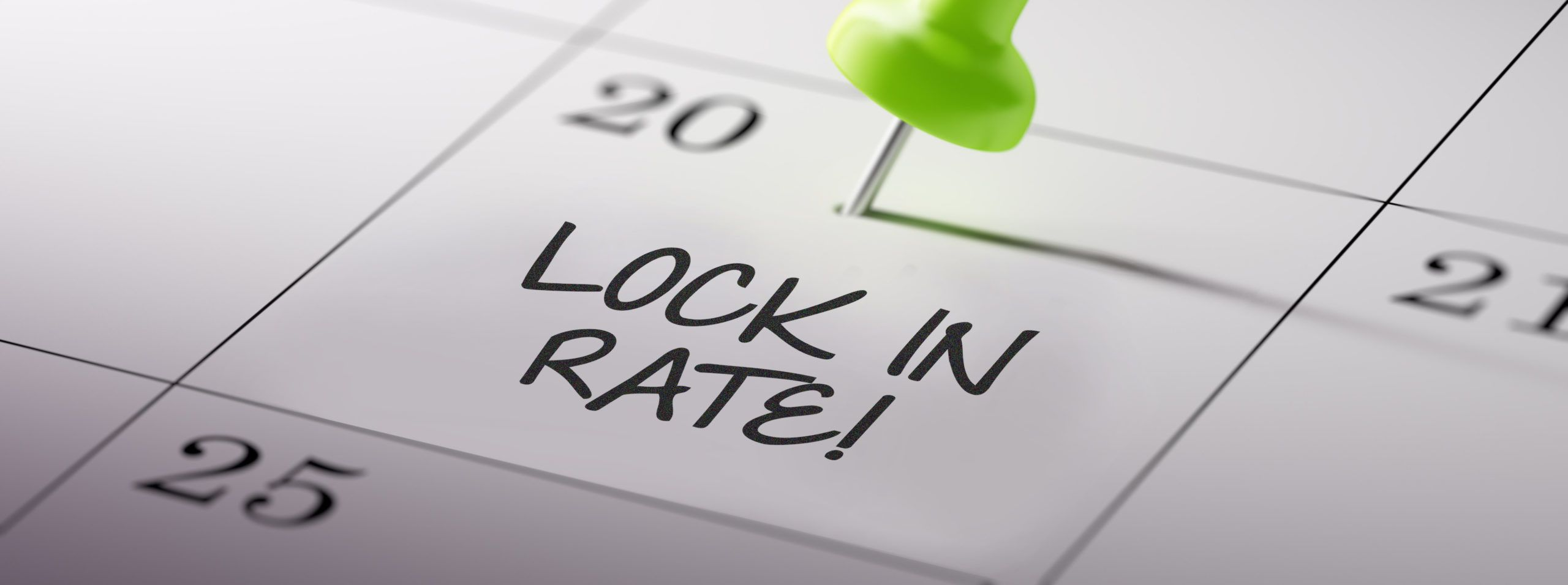 lock_in_rate